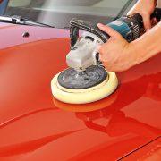 Auto värvimine ja keretööd покраска авто