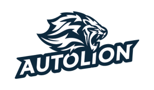 Autolion